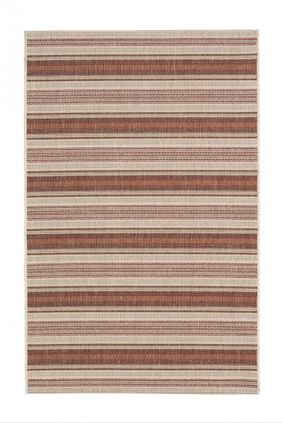 Carpet Marbella