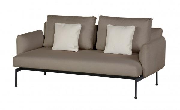 LAYOUT Sofa