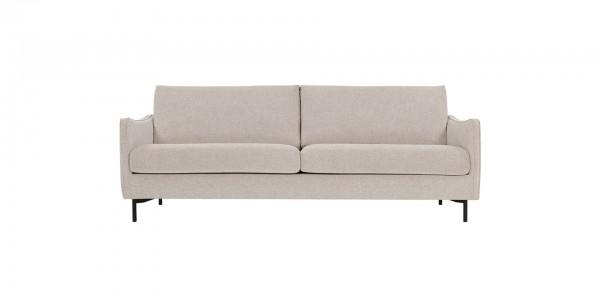 LUCA Sofa