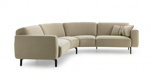 MELLOO Sofa Anbau