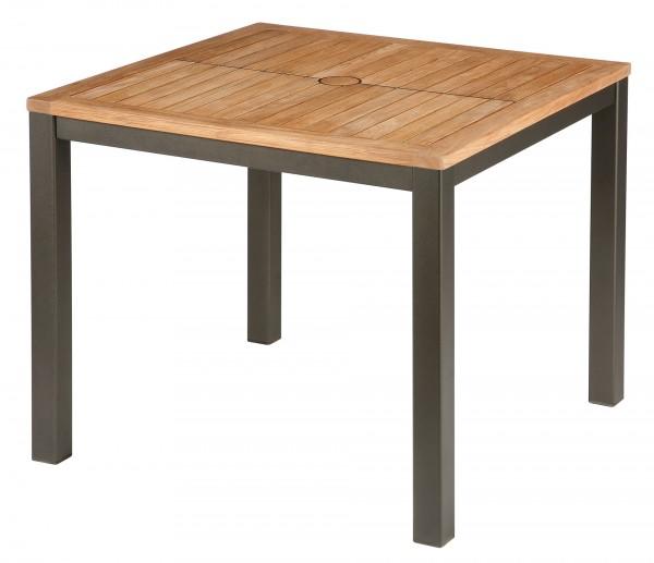 AURA Dining Table