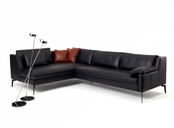 SKAGEN 200 Sofa Anbau