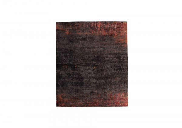 Safara Teppich Legends of Carpets Walter Knoll