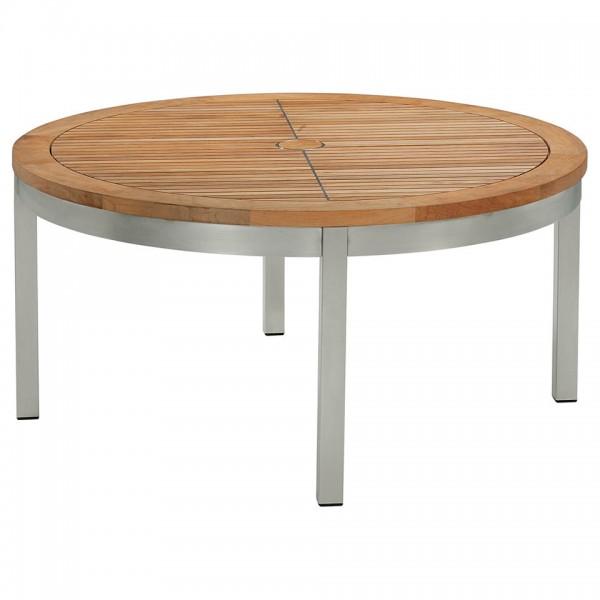 EQUINOX Conversation Table