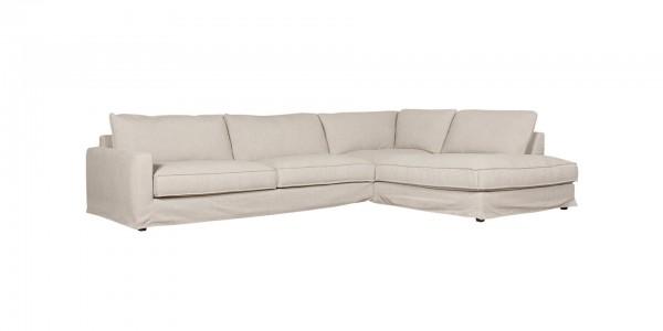 MALTE Sofa Anbau