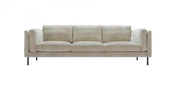 SIGGE Sofa