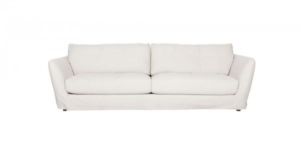 VIKTORIA Sofa