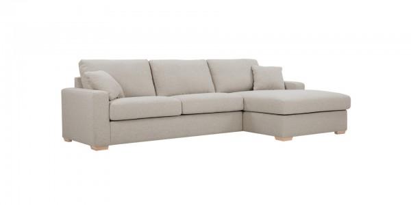 PHOENIX Sofa Anbau