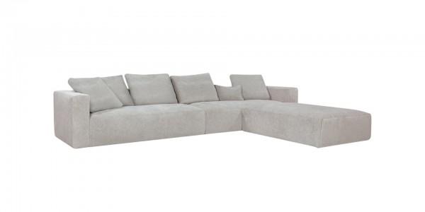 LIAM Sofa Anbau