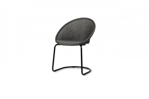 JOE Dining Chair Cantilever Base
