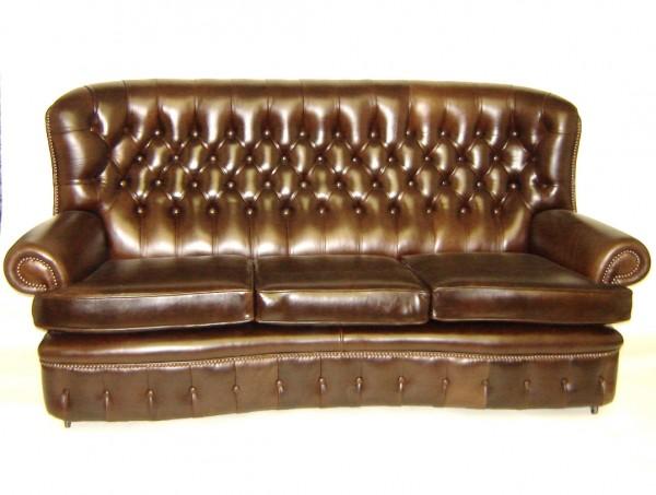 Brookhouse 3-Sitzer Sofa