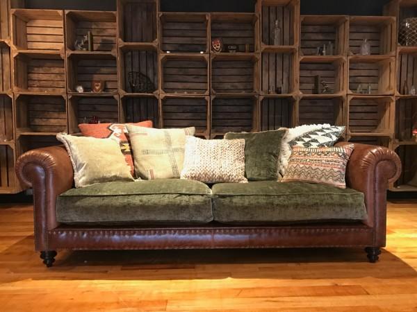 CONSTABLE Sofa