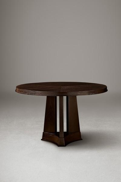 MURAT Tisch