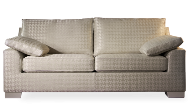 BELLA VISTA Sofa