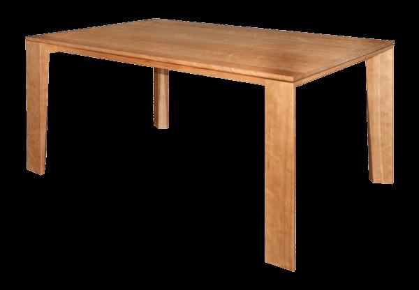 SL V Tisch