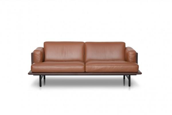 DS-175 Sofa