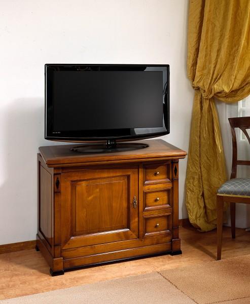 TV-Kommode