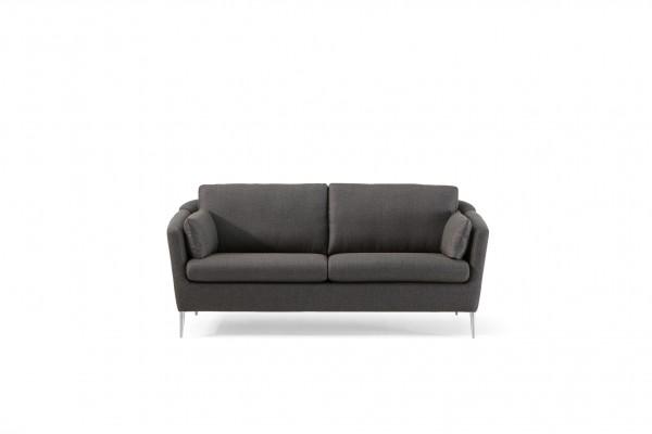 CLOU 242 Sofa