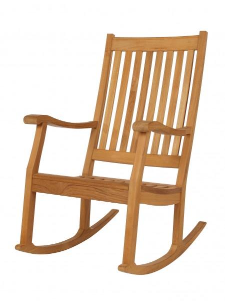 NEWPORT Rocking Chair