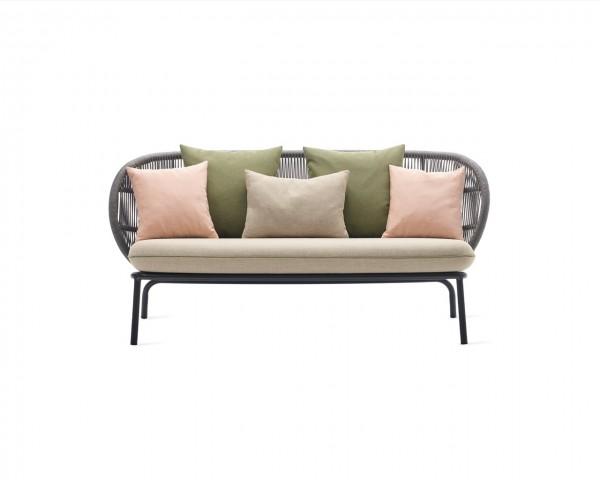 KODO Lounge Sofa