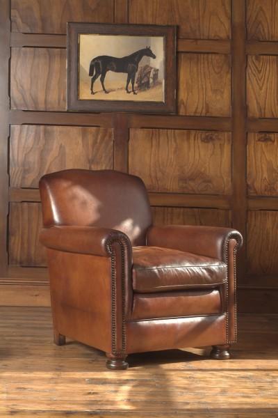 PRINCE Sessel