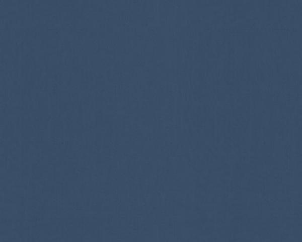 Stoff Sunrella Blue Storm