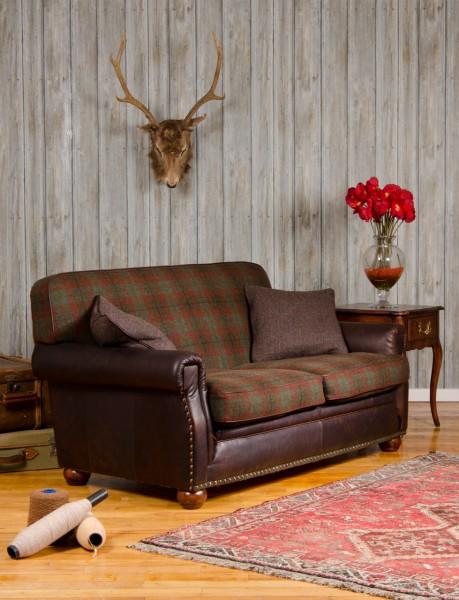 MONTROSE Sofa