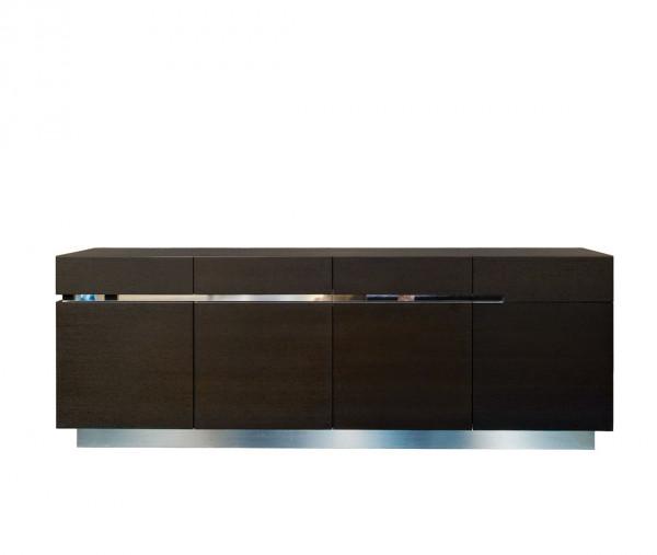 GAP Sideboard