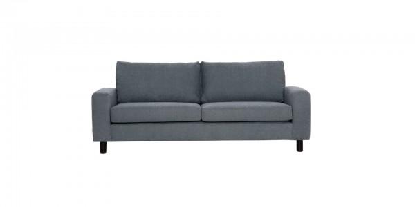 GRAND PRIX Sofa