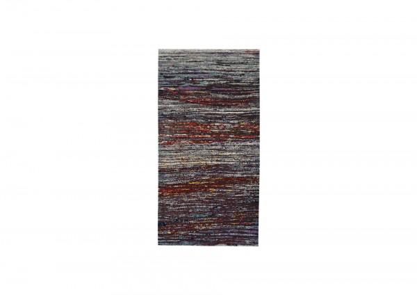 Kina Teppich Legends of Carpets Walter Knoll