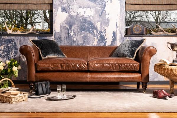 BEAULIEU Sofa