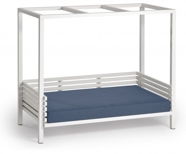 FLOW Daybed
