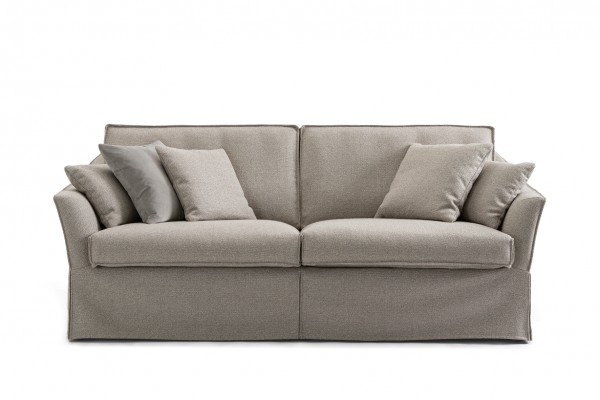 SALONI Sofa