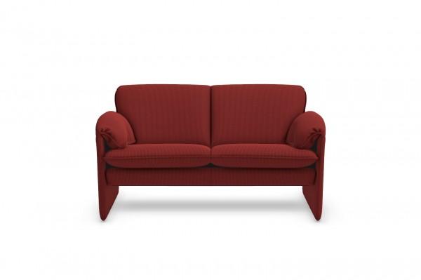 BORA BORA Sofa Spazio 2-Sitzer