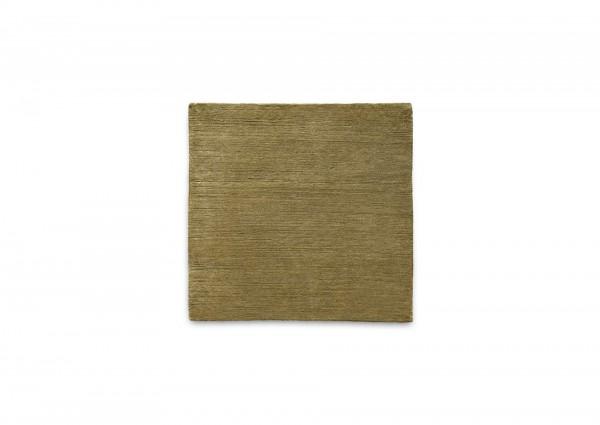 Peridoti Teppich Legends of Carpets Walter Knoll