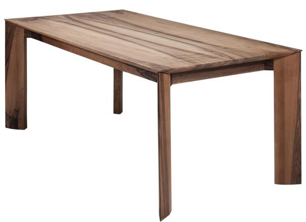 SR I Tisch