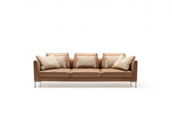 DS-48 Sofa