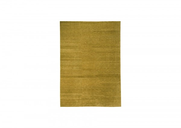 Kasupi Teppich Legends of Carpets Walter Knoll