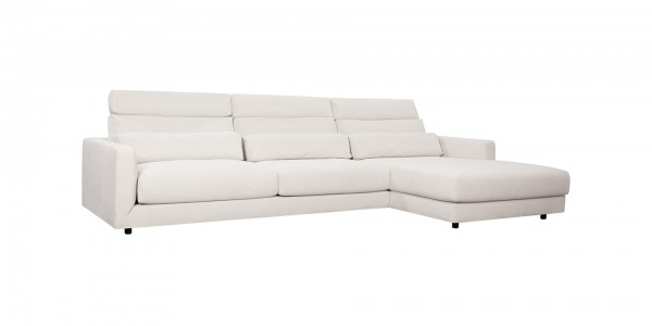 NORA Sofa Anbau