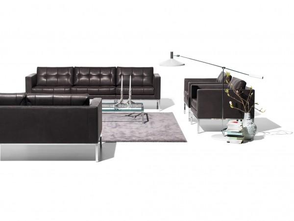 DS-159 Sofa Anbau