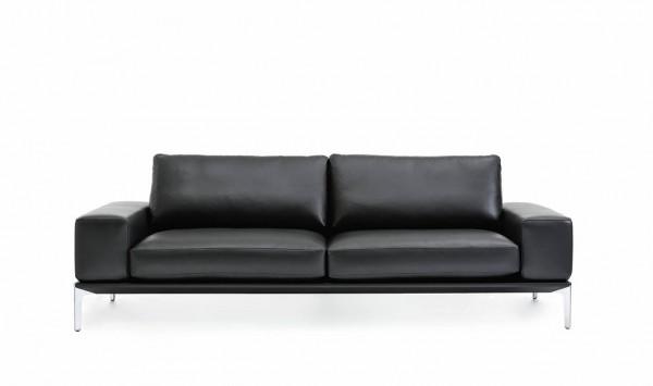 SPIRIT Sofa