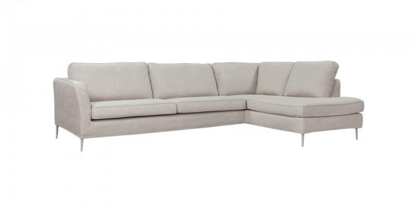 CAPRICE Sofa Anbau