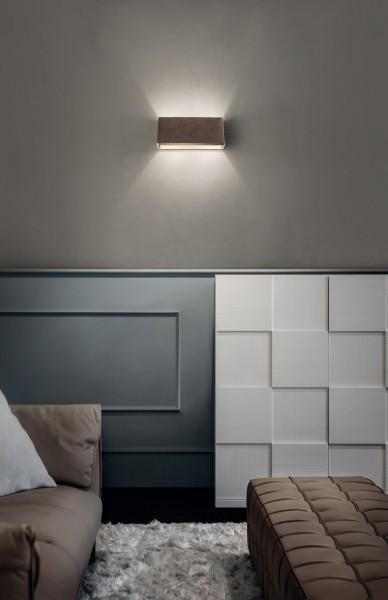 DARSHAN Wall Lamp
