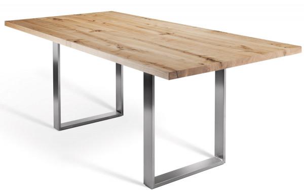 KOSMOS 10 Tisch