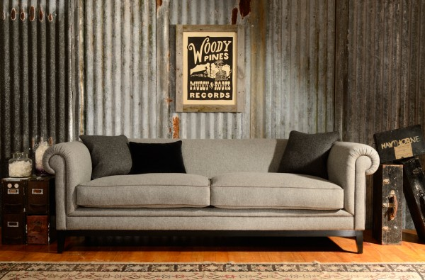 HIGHGROVE Sofa