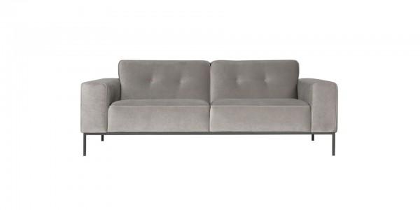 VILLE Sofa