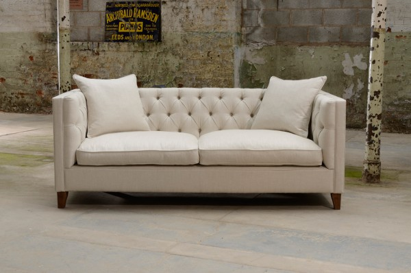 BATTERSEA Sofa