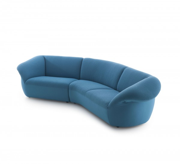 GYNKO Sofa