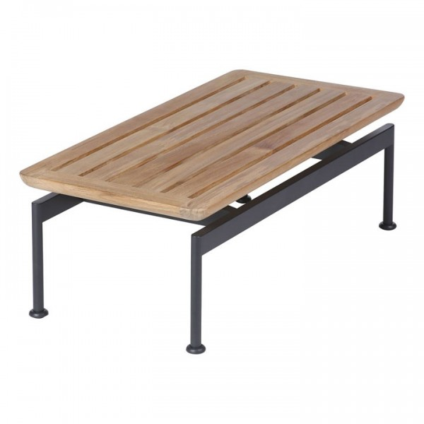 LAYOUT Low Table