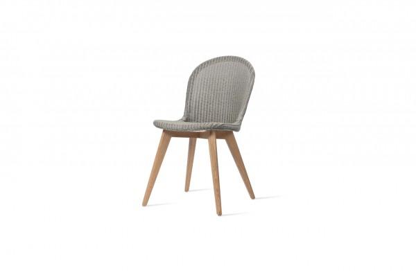 YANN Dining Chair